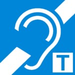 Hearing-Loop-150x150